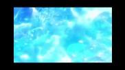 Toradora! - Епизод 07 Високо Качество [bg subs]