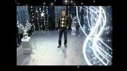 Marko Bulat - Tiho tiho tamburasi - Novogodisnji program - (TvDmSat 2008)