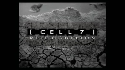[ Cell 7 ] - Red