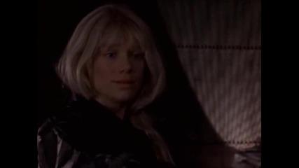 Canadian Action - Drama 1997 - La Femme N I K I T A - S01, E22 [2/2]