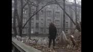 Inxs - Never Tear Us Apart (1997)