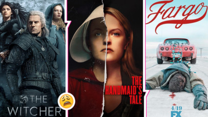 Коронавируът уби любими и чакани сериали! Кои продукции са засегнатите?