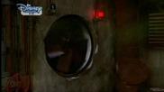 Клонинги В Мазето С02 Е03 Бг Аудио 22.11.2014 Цял Епизод