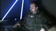 Zeero - Beatbox Battle Studio