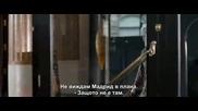 Животът не се повтаря (1/3) - Zindagi Na Milegi Dobara (с Ритик Рошан)
