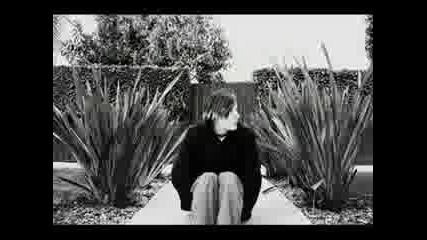 Ken Andrews - Just Say Yes /with Lyrics/