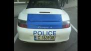 Bg Police V Sofia