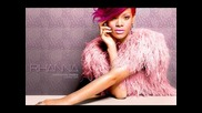 « Превод » Rihanna - Complicated ( Album - Loud )