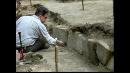 Нови открития разбулват значението на края на света според календара на маите