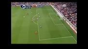 Liverpool 1 - 1 Reading