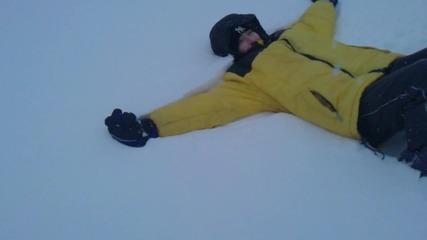 2012 Сняг 2