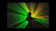 D Ramirez & Mark Knight - Columbian Soul [electro 2008 Rmx].