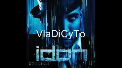 2009 Don Omar - Ciao Bella