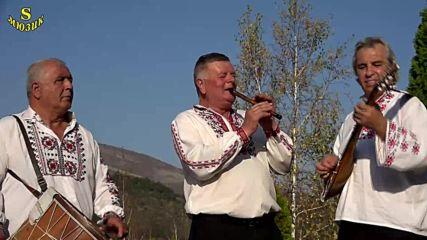 Йордан Борисов - Карамфилчето