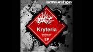 Kryteria - Strangers