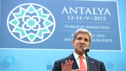 U.S., NATO Say Russia Must Fully Implement Ukraine Ceasefire