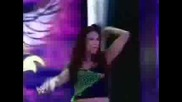 My Video For Trish Stratus
