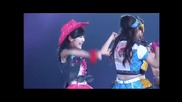 [2012] Akb48 concert ~ 1830m no Yume~ Knock Him Out with a Blown Kiss! part 15