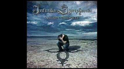 Infinita Symphonia - Only one reason