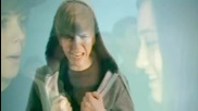 Justin Bieber - One Time (hd) One less lonely girl Justin Bieber - Selena Gomez