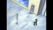 Yu - Gi - Oh! Епизод.68 Сезон 2 [ Бг Аудио ] | High Quality |
