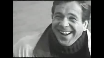 Joe Cocker - Now that youre gone ( Schimanski Soundtrack )