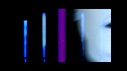 Anne Rani - I Know house Remix hq