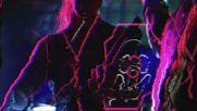 Nana ft. Vessy - Go Away - Official Video