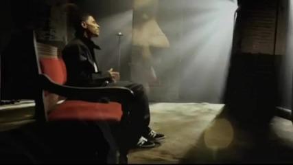 Bone Thugs N Harmony - Only God Can Judge Me