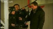 Страх България - Епизод 3, Част 4 [fear Factor] Hq