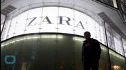 Former Attorney for Zara Sues Company