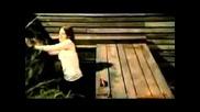 Bella Edward - Haunted [ Превод ]