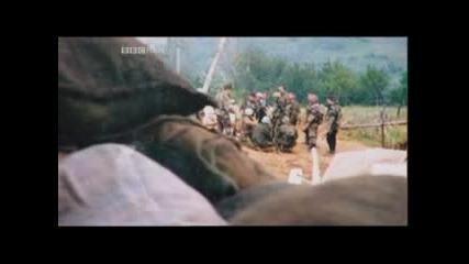 Srebrenica Massacre - Part3