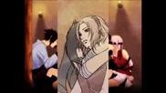 ♥ Diary of Sakura ♥