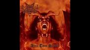King Antichrist - Dark Funeral