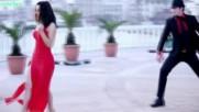 remix - Bessame Mucho