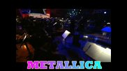 Metallica - Nothing Else Matters - / Металика - Нищо друго няма значение / - prevod
