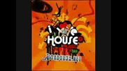 33 Only House Music