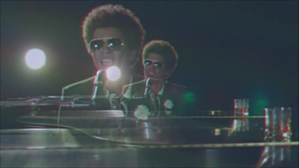 Превод! Bruno Mars - When I Was Your Man [official Video]