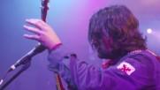 Король и Шут - Паника в Селе // Live На Краю