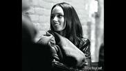 Alicia Keys ft. Dominic - Unthinkable (remix)