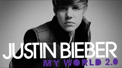 Justin Bieber - U Smile :)