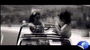 Адско Видео + Заразителен Вокал! Mario - Let Me Love You (sllash Remix)