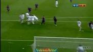 Всички голове на Роналдиньо от преки свободни удари
