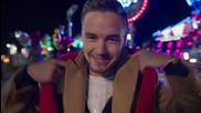 One Direction - Night Changes ( Официално Видео )