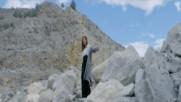 Мария и K. Georgiou ft. Jackpot - Айде, чао