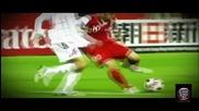 Best Football Skills tricks Skills 2012 Hd-футболни трикове
