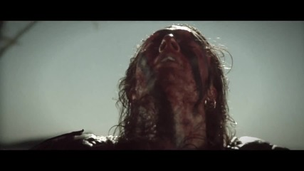 Turisas - Stand Up And Fight (official Video) (full Hd)