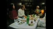 Георги Мусурлиев, Младен Койнаров и Стефка Маринска - Девойко, мъри хубава и Севдо Моя