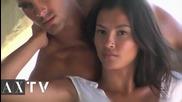 Offer Nissim Ft. Maya - I Should Have Known [orginal Mix]